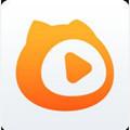 2080直播间app v1.0 安卓版