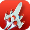 星虫战争汉化破解版 2.0.0.314