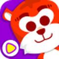 虎悦直播app v2.0.2 安卓版