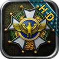 将军的荣耀 太平洋战争HD无限勋章修改版