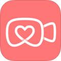 爱爱直播无限爱钻破解版 V1.5.0安卓版