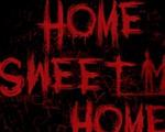 恐怖之家(Home Sweet Home)硬盘版