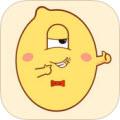 蛋蛋直播安卓版 V1.0.0无限柠檬破解版