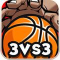 街篮高手安卓版 v1.0.8
