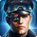 将军的荣耀2无限零件版v1.3.2