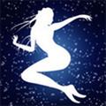 樱花直播app v1.0 安卓版