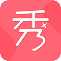 她秀直播app v1.0 安卓版