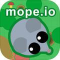 mope.io内购破解版 v1.0.1