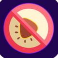 蜜汁秀直播破解版app V1.5免费版