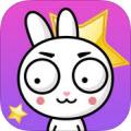 星兔直播无限萝卜破解版 V1.2.1安卓版