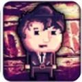 扣押游戏安卓版v1.6