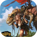 野生之地:杜兰戈手游iOS版 1.0