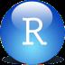 RStudio编辑器中文版 v1.0.44 官网免费版