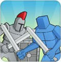战斗模拟器安卓版