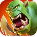 怪物城堡手游安卓版 2.0.0.6