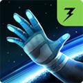 生命线:中途无限无限提示修改版