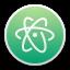 Atom汉化插件