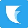 funny视频助手安卓破解版app V1.0免费版