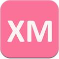 xm影视大全去广告版破解版app V2.7.4免费版
