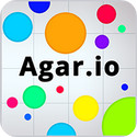 细胞吞噬Agar.io手游中文版 1.5.2