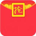 懒人红包破解版 v1.0 安卓版