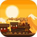 小小铁路(Tiny Rails)安卓版