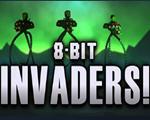 8位侵略者(8-Bit Invaders)破解版