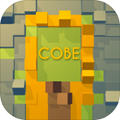 COBE画廊关卡全解锁版v2.0