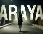 阿拉亚(Araya)破解版