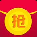 索马里海盗抢红包app v1.0 安卓版
