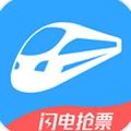 114票务网云抢票app V3.4