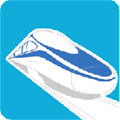 火车票快手app v1.0 安卓版