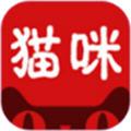 猫咪app官方最新版 V1.0.3