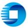 申万宏源证券股票交易软件V5.8 B1148官方最新版