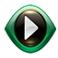 肥佬影音播放器 V19.1.0 官方版