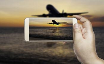 手机拍照软件