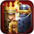 COK列王的纷争官方正式版 v2.24.0