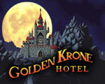 Golden Krone Hotel汉化版