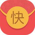 呼呼抢红包app v1.0 安卓版