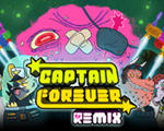永远的船长Captain Forever Remix
