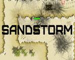 沙尘暴(Sandstorm)破解版