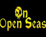 开放之海(On open seas)破解版
