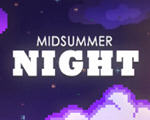 仲夏之夜(Midsummer Night)中文版