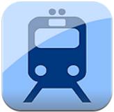 猜火车app2017抢票版 v7.9.6安卓版