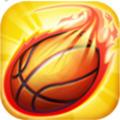 头顶篮球内购破解版v1.2.2