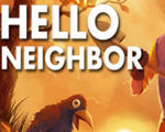 Hello NeighborA3版