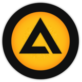 AIMP美化安装最新版