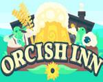 兽人旅馆(Orcish Inn)中文版