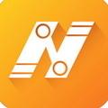 N多小说app手机版 V1.0
