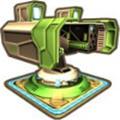 塔防将军安卓游戏v0.4